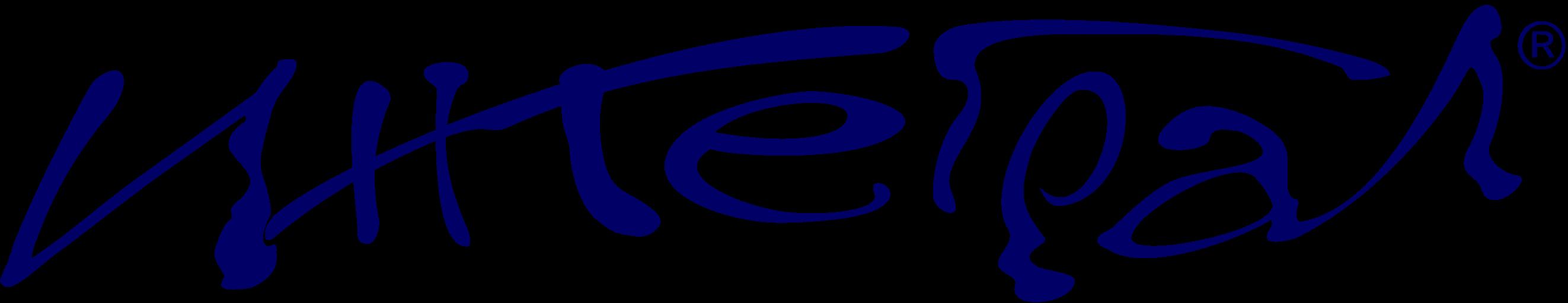 Интеграл Logo